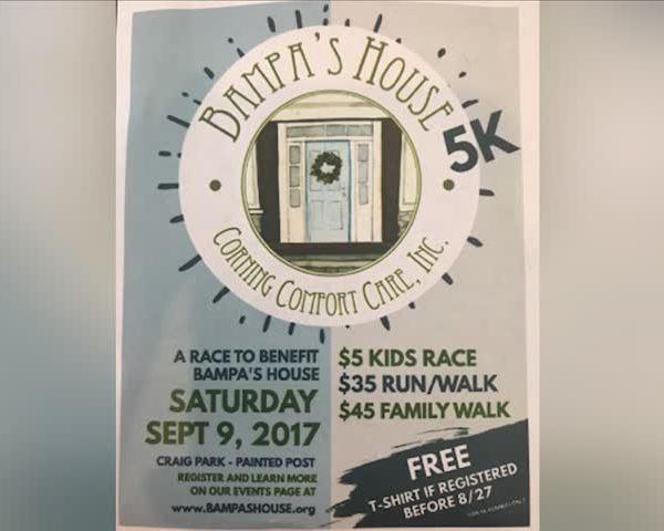 Bampa-s House 5K run-walk- comfort care hospice facility_98596339