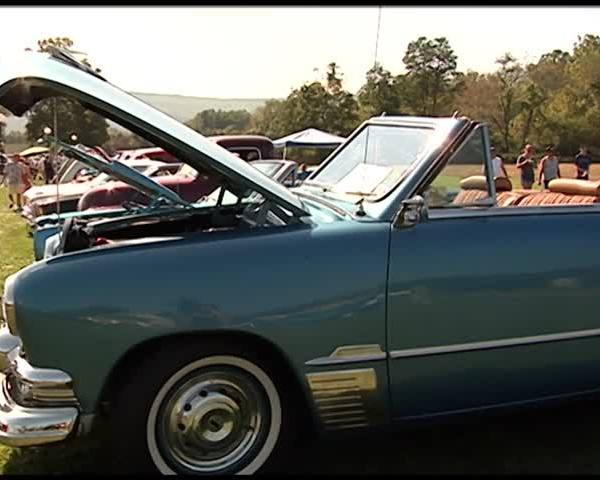 Coopers Car Show revs up in Painted Post_49597480