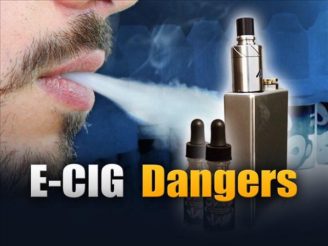E-Cigarette_1506462601995.jpg