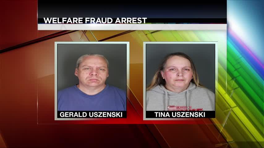 Elmira couple facing welfare fraud charges_71030114