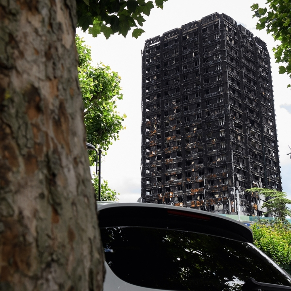 Grenfell Tower 1 month after fire-159532.jpg90640458