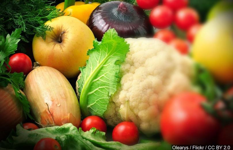 Healthy+Food4_1505295090123.JPG