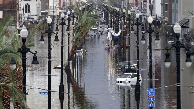 Hurricane Katrina_3561773254991357-159532