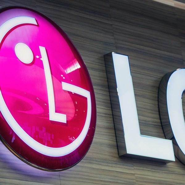 LG Logo-159532.jpg39369816