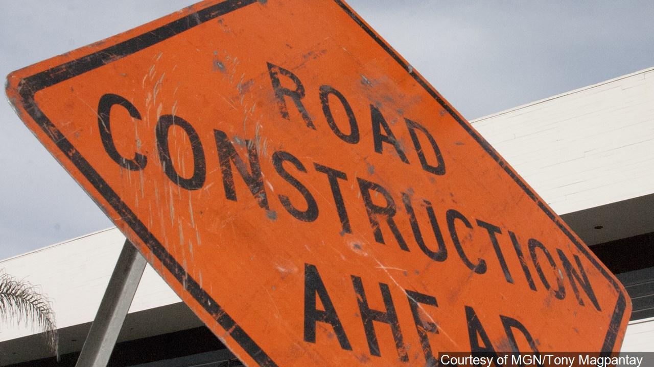 Road construction ahead_1506438070018.jpg
