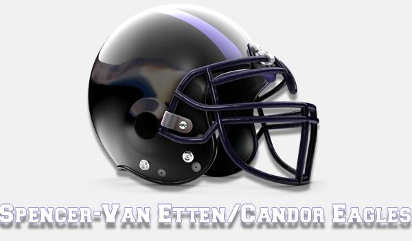 S-VE_Candor Eagles_1504790301036.png