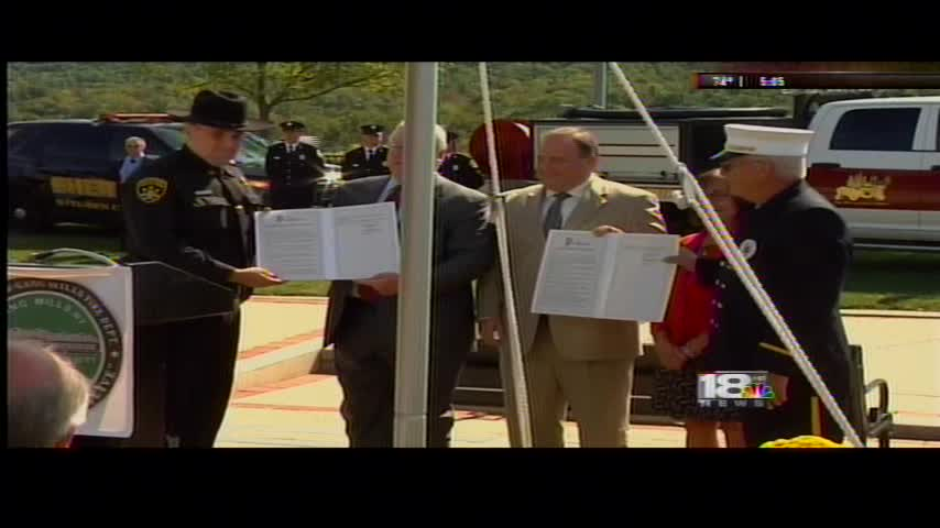 Two local first responders recognized on 9-11_89071224