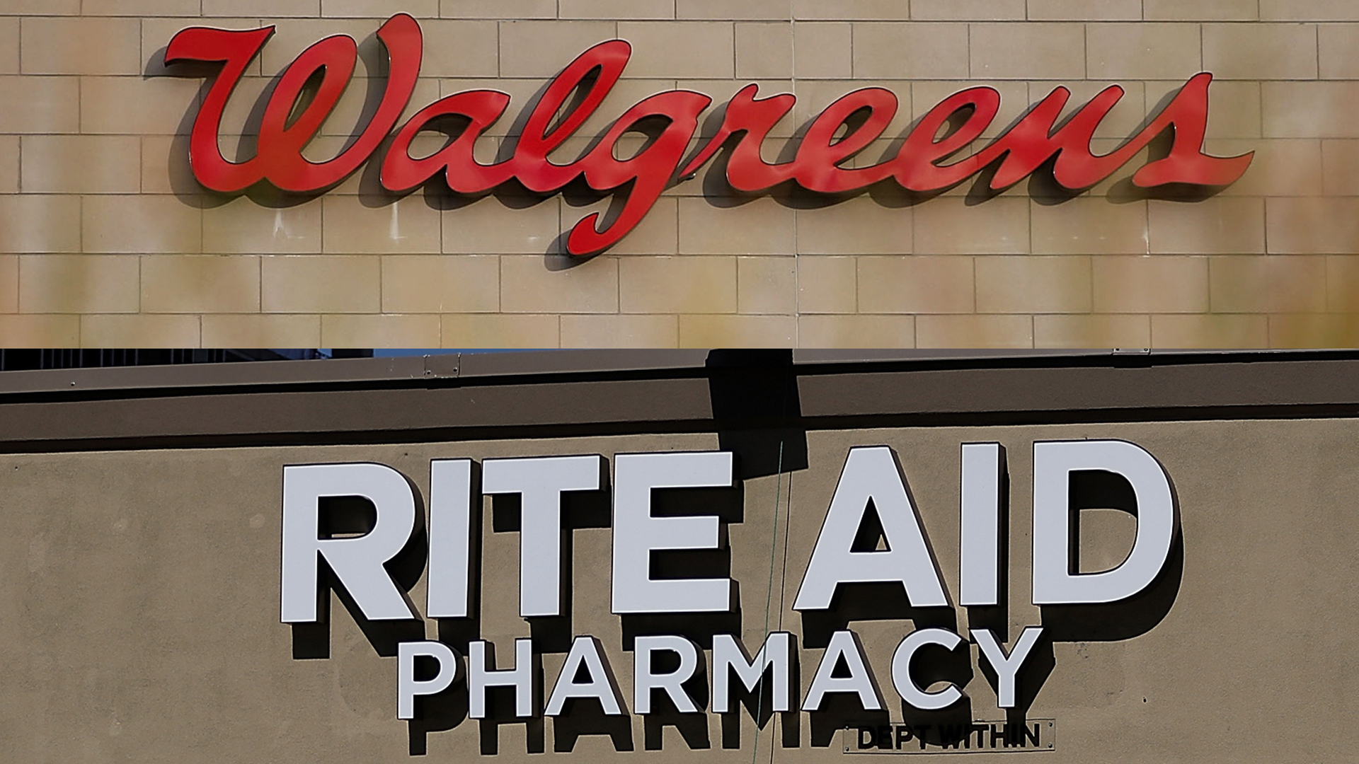 Walgreens Rite Aid merger-159532.jpg28130100