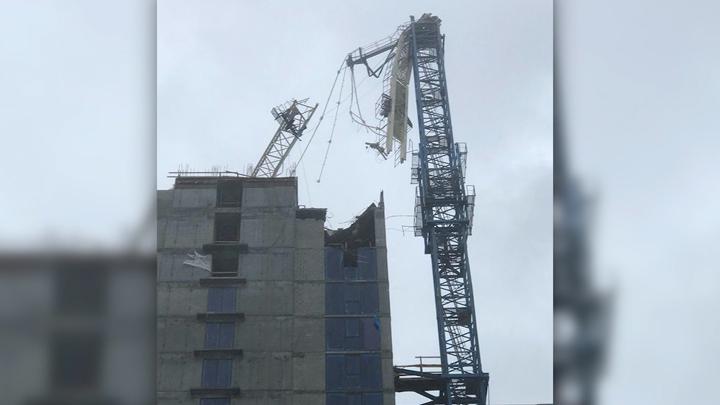 crane_collapse_miami_1505070329120.jpg