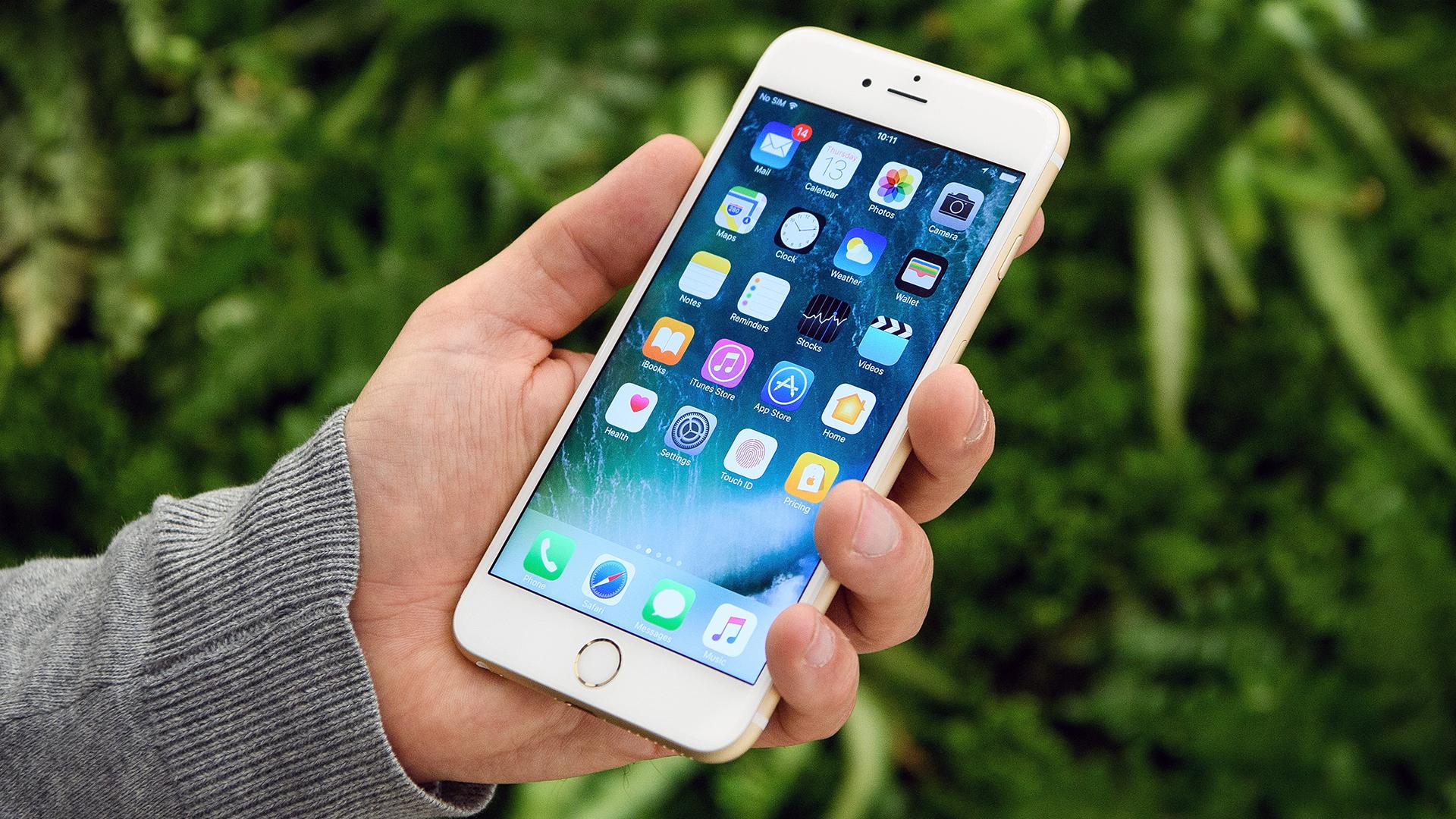 iPhone7s held-159532.jpg88626364