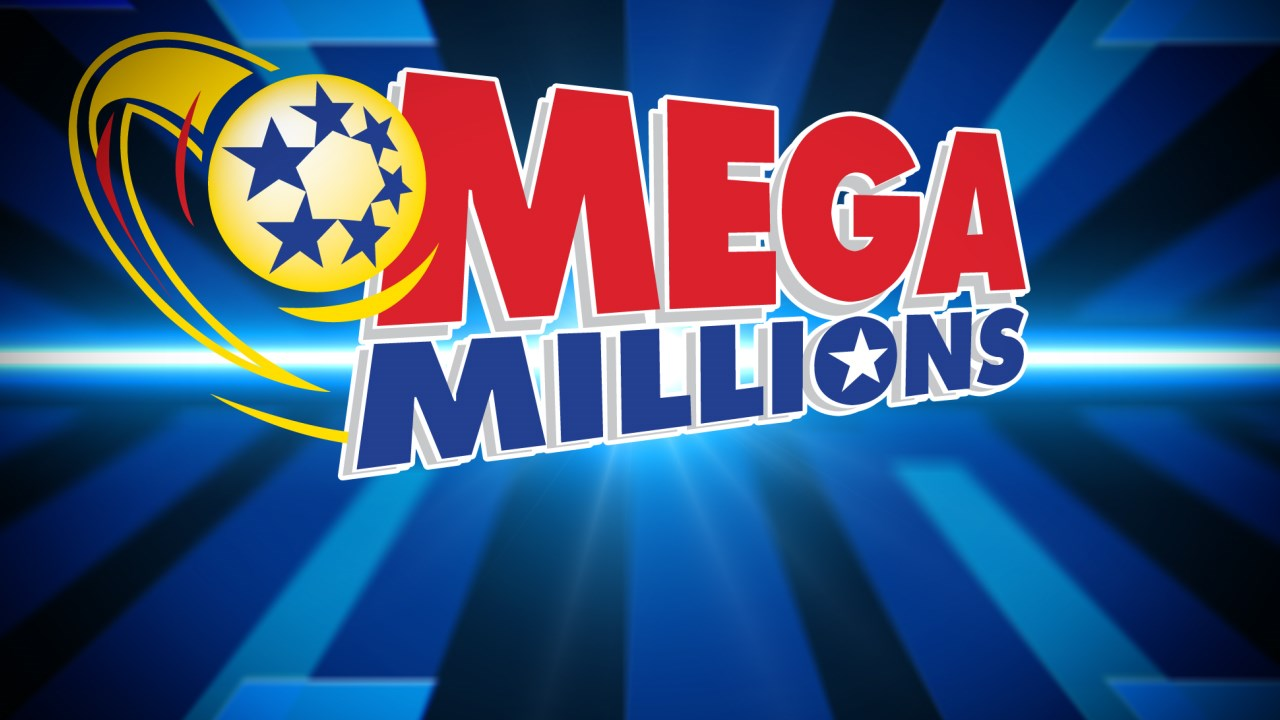 mega millions_1506355325246.jpg