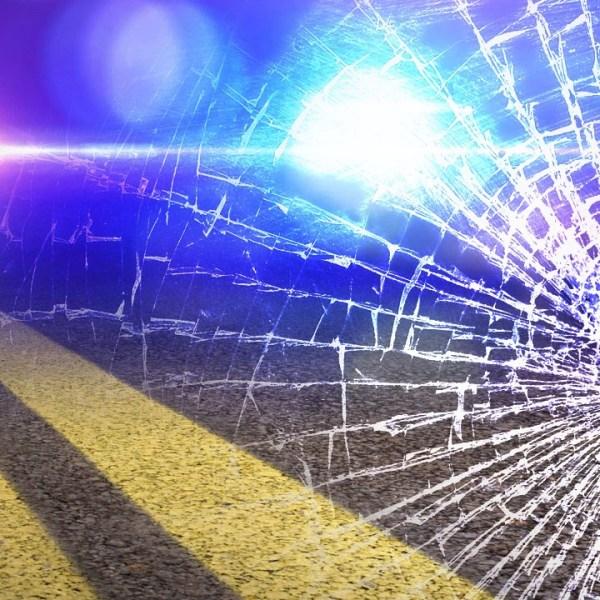 road accident_1506702000060.jpg
