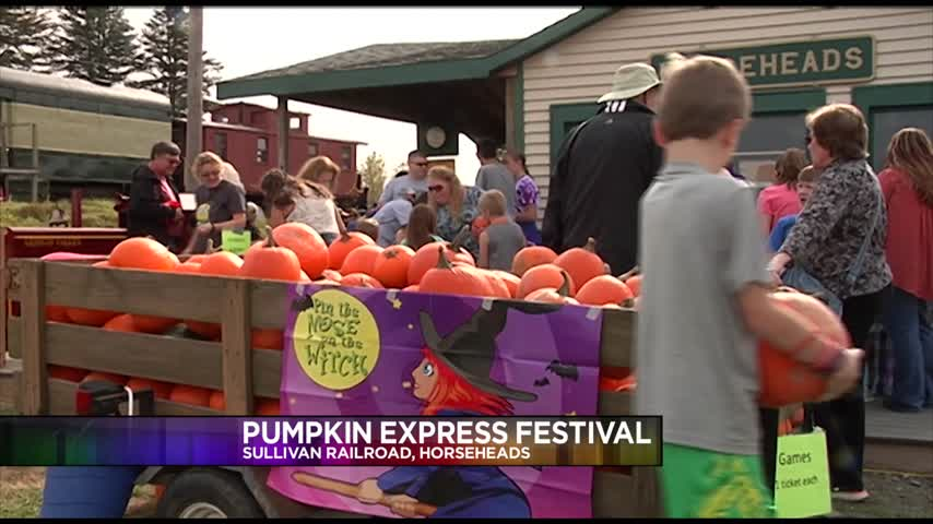 4th annual Pumpkin Express Festival_05413863
