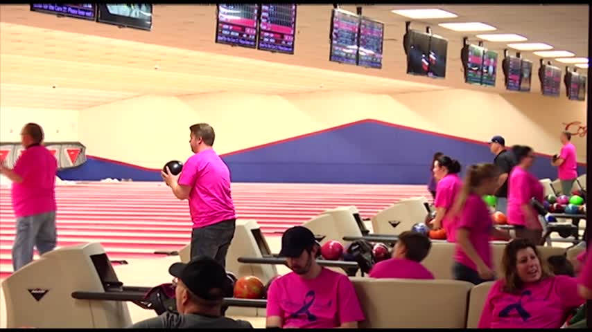 7th annual Bowl for the Cure_27566833