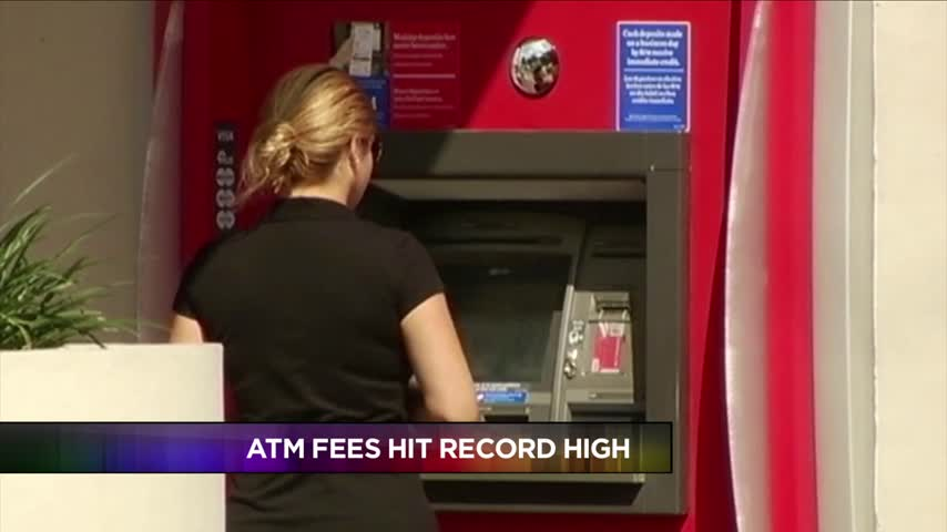 ATM fees hit a new all time high_64855701