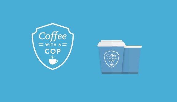CoffeeWithACOP_1507105333560.jpg