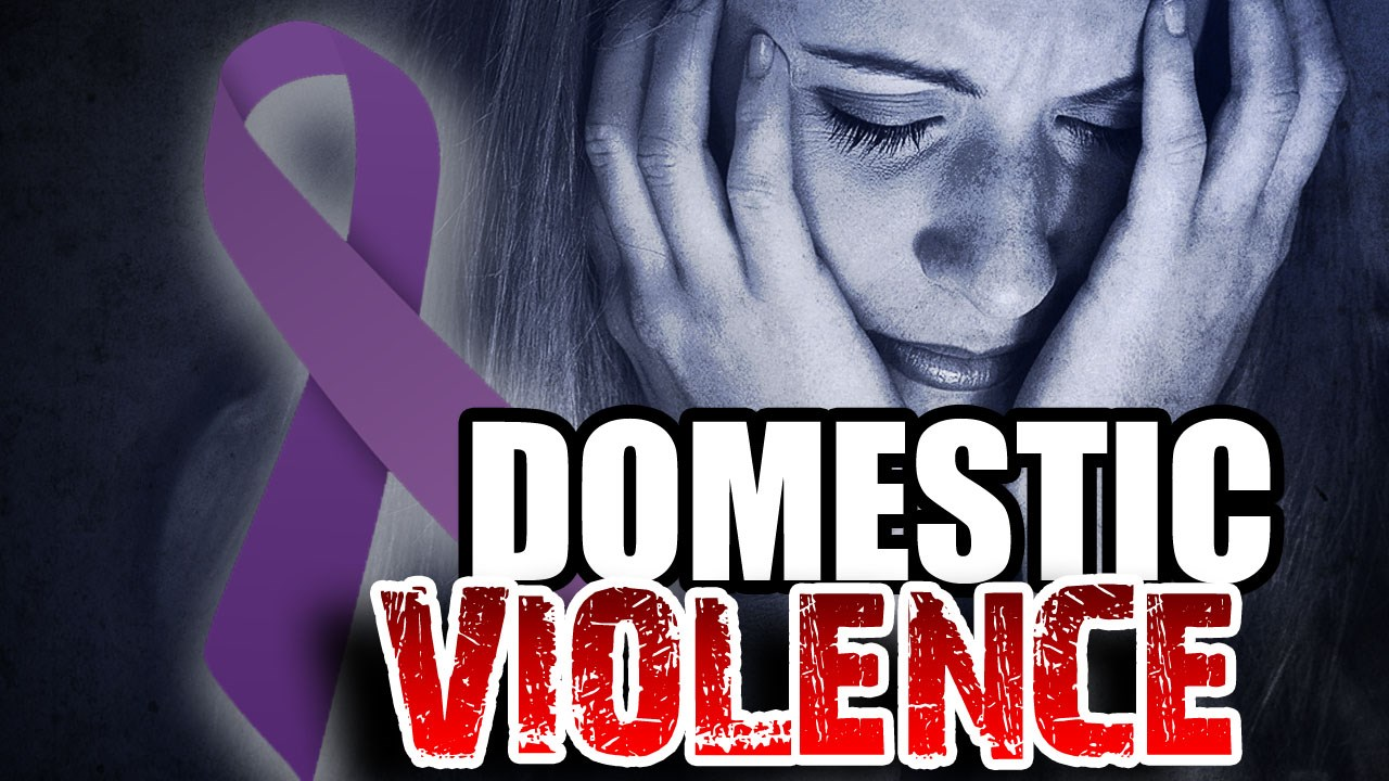 Domestic Violence awareness_1507321293685.jpg