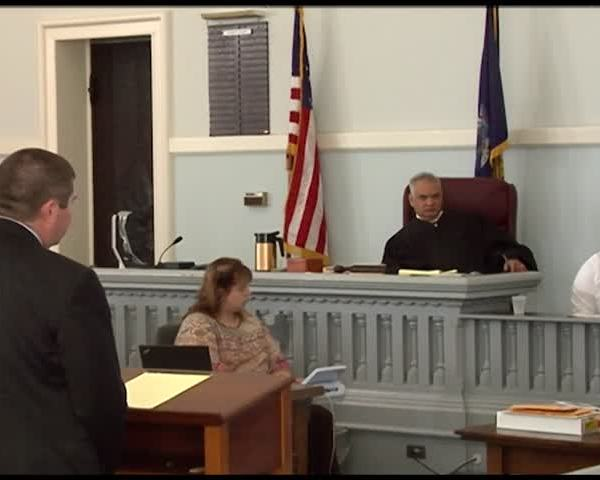 Jury selection for -Xbox Murder Trial- to begin Monday_55469289