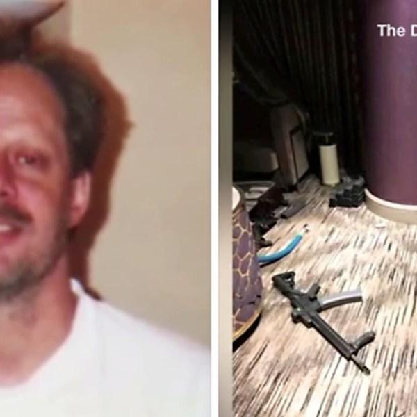 Las Vegas shooter w guns97168197-159532