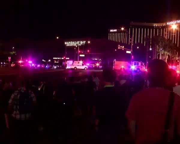 Local Lawmakers React to Vegas Shooting_37592151