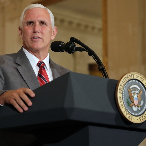 Mike Pence at White House podium-159532-159532.jpg47907479