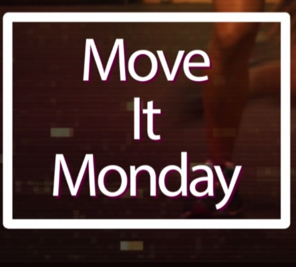 Move It Monday BAM_1508143322981.jpg