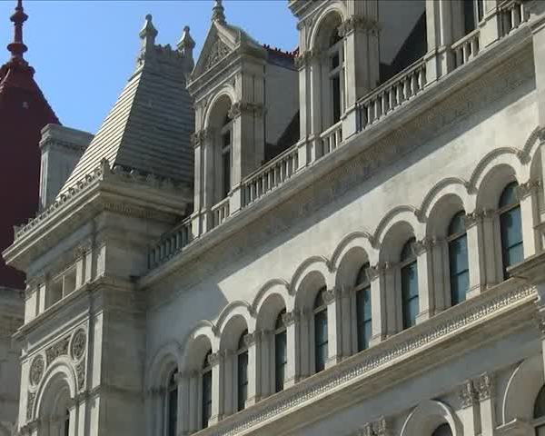NY State Assembly gather for special session_13775544