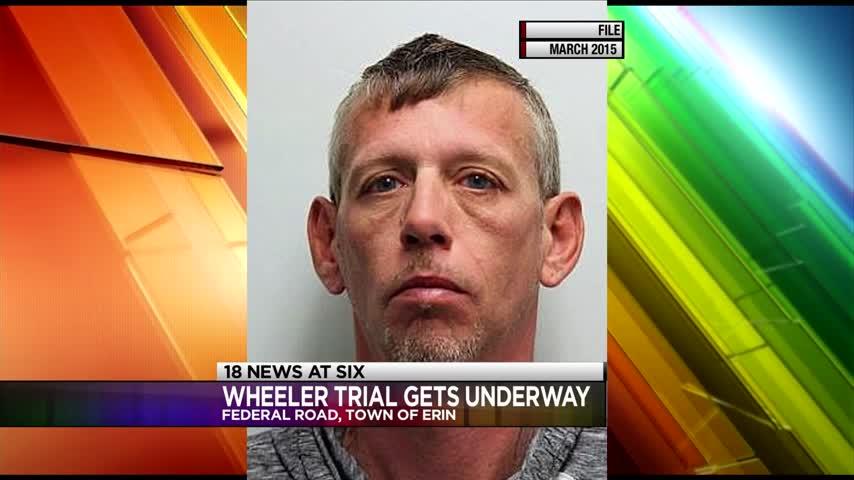 Opening arguments heard in Wheeler trial_63454463