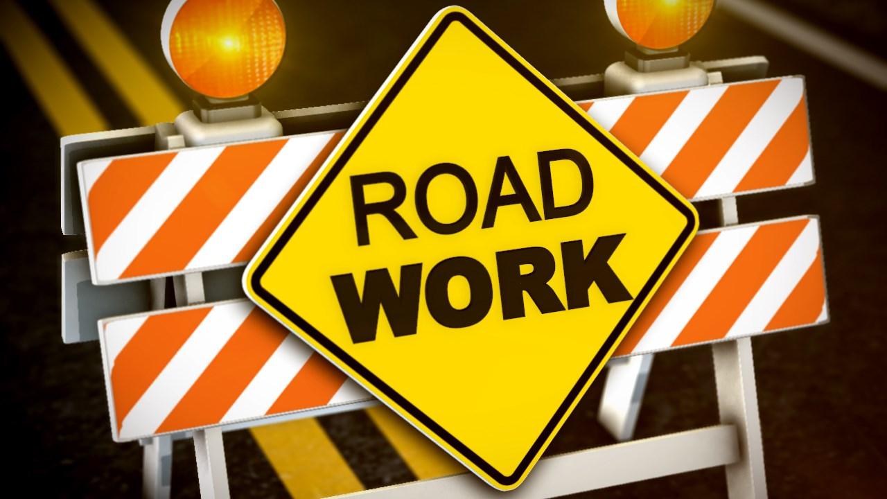 Road Work_1506438536679.jpg