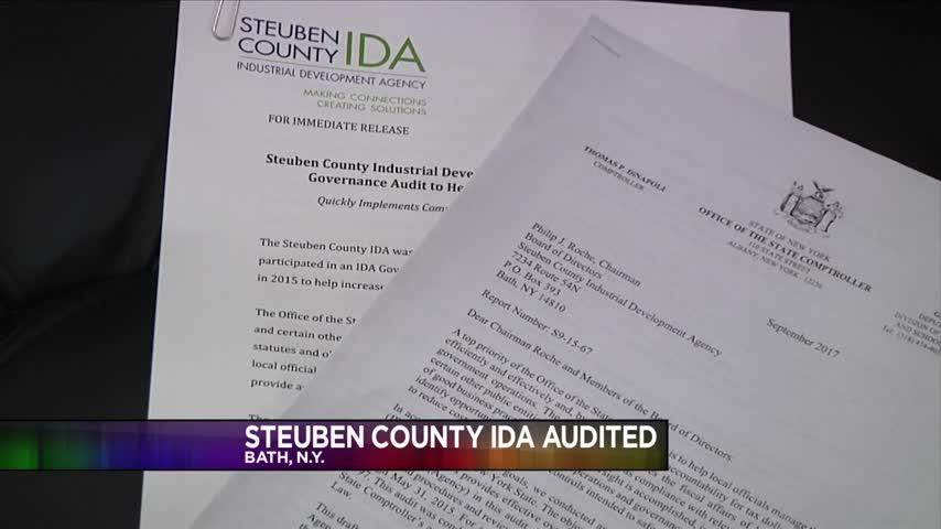 Steuben County IDA audited by Comptroller- IDA responds_06190367