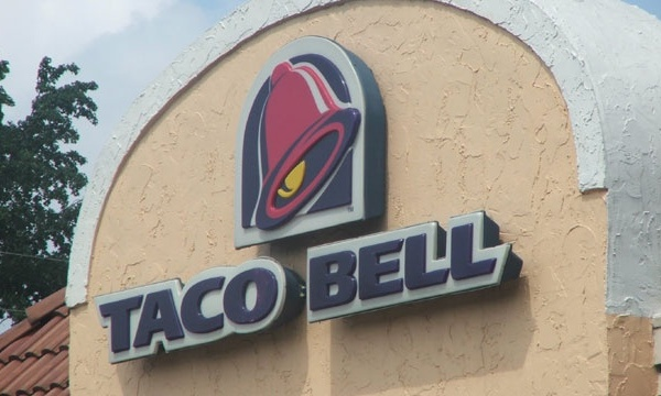Taco Bell_2112767815715854-159532