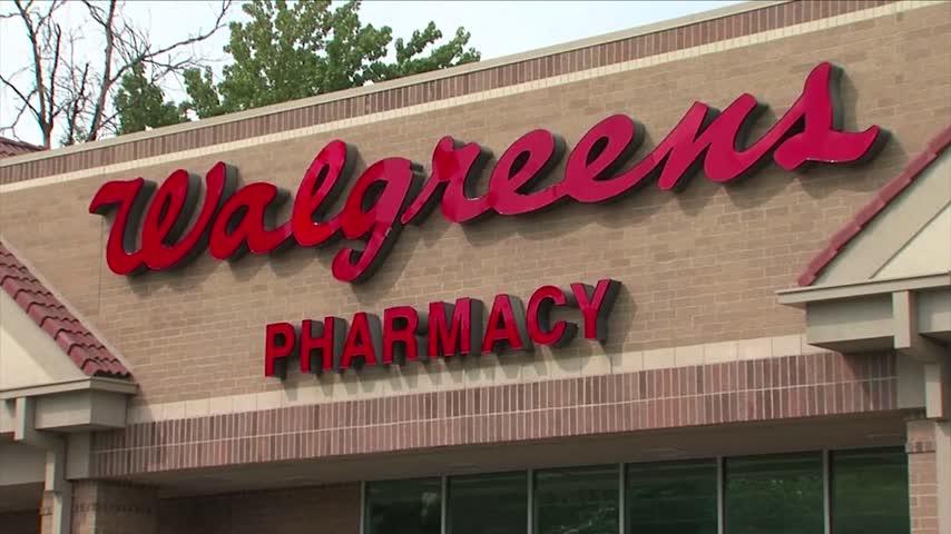 Walgreens to close stores_40927964