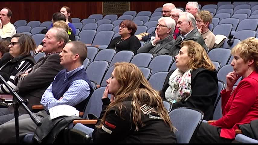 Why Steuben County is holding its third drug abuse forum_25438180