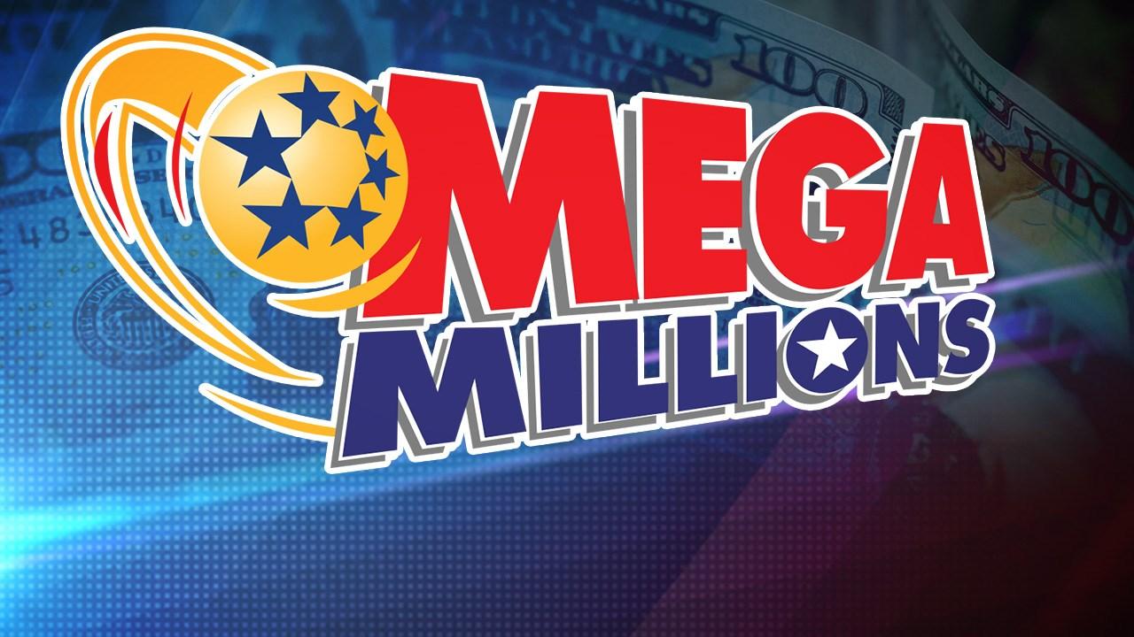 mega-millions_1508858142036-118809282.jpg