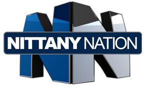 nittany_nation_logo_1555899_ver1.0_1492142622969-60044165.jpg