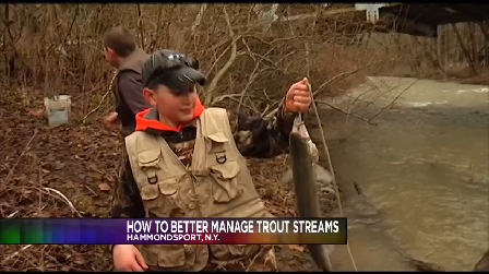 trout fishing_1508470560879.png