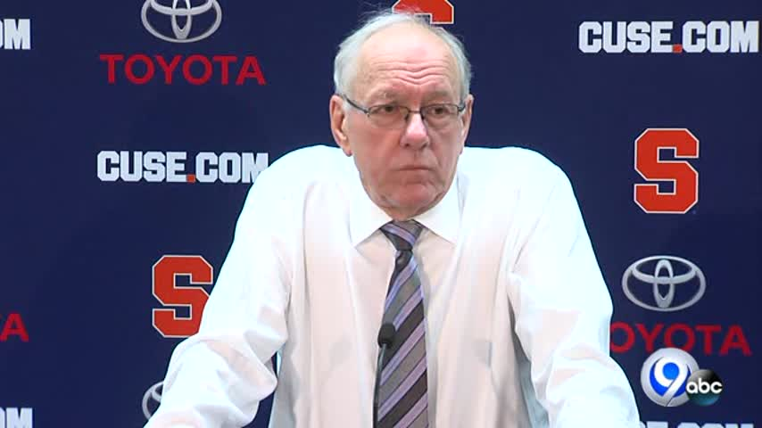 Boeheim on the Oakland game_44563748-118809342