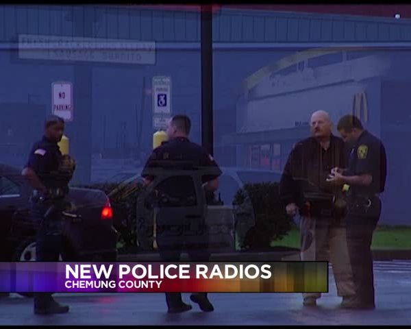 Chemung Co- votes to apply for police radio money grant_88625299