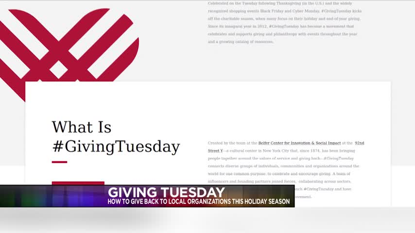 -GivingTuesday- How to Help Locally_82911345