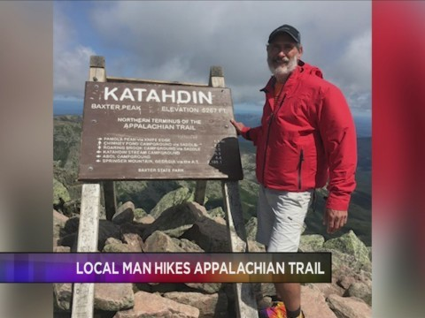 Local_man_finishes_Appalachian_Trail_hik_0_20171129224837