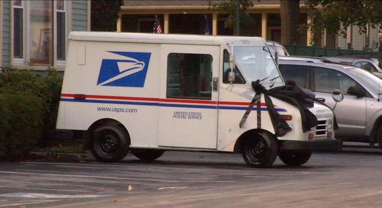 MailManTribute_1510444464846.png