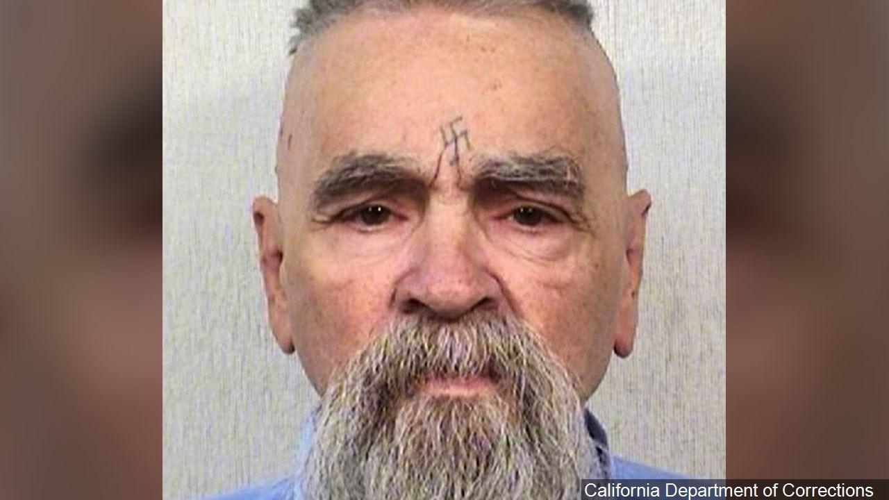 Manson_1511157840405.jpg