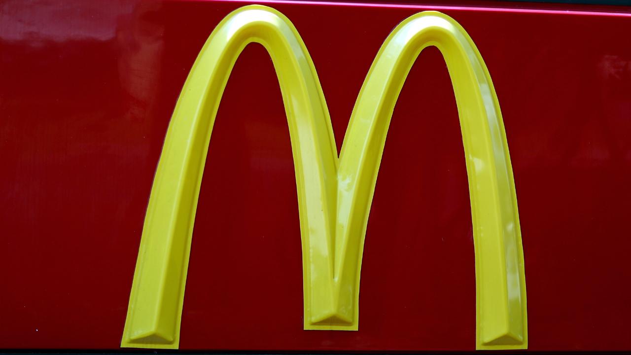 McDonald's Arches-159532-159532.jpg46793000