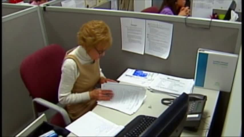 NY proposes new regulations regarding on-call employees_23659733