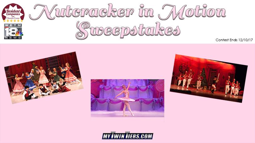 Nutcracker_In_Motion_Social_Media&Email_Header_1511789751428.png