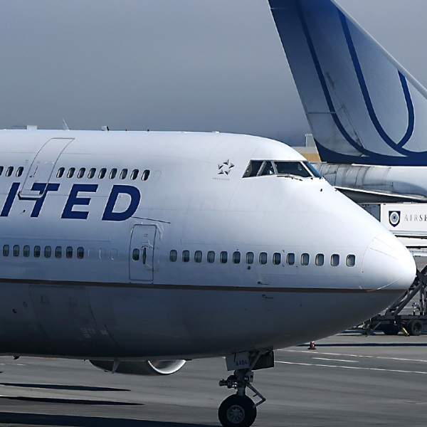 United 747 jets90047572-159532