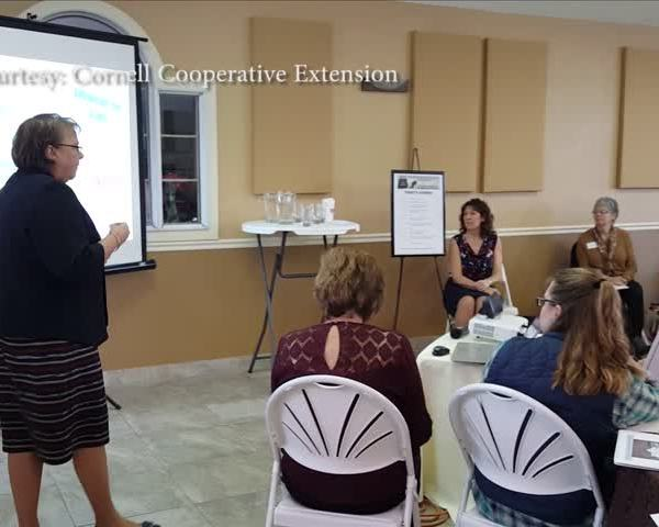 Women-s financial conference in Corning_32327647