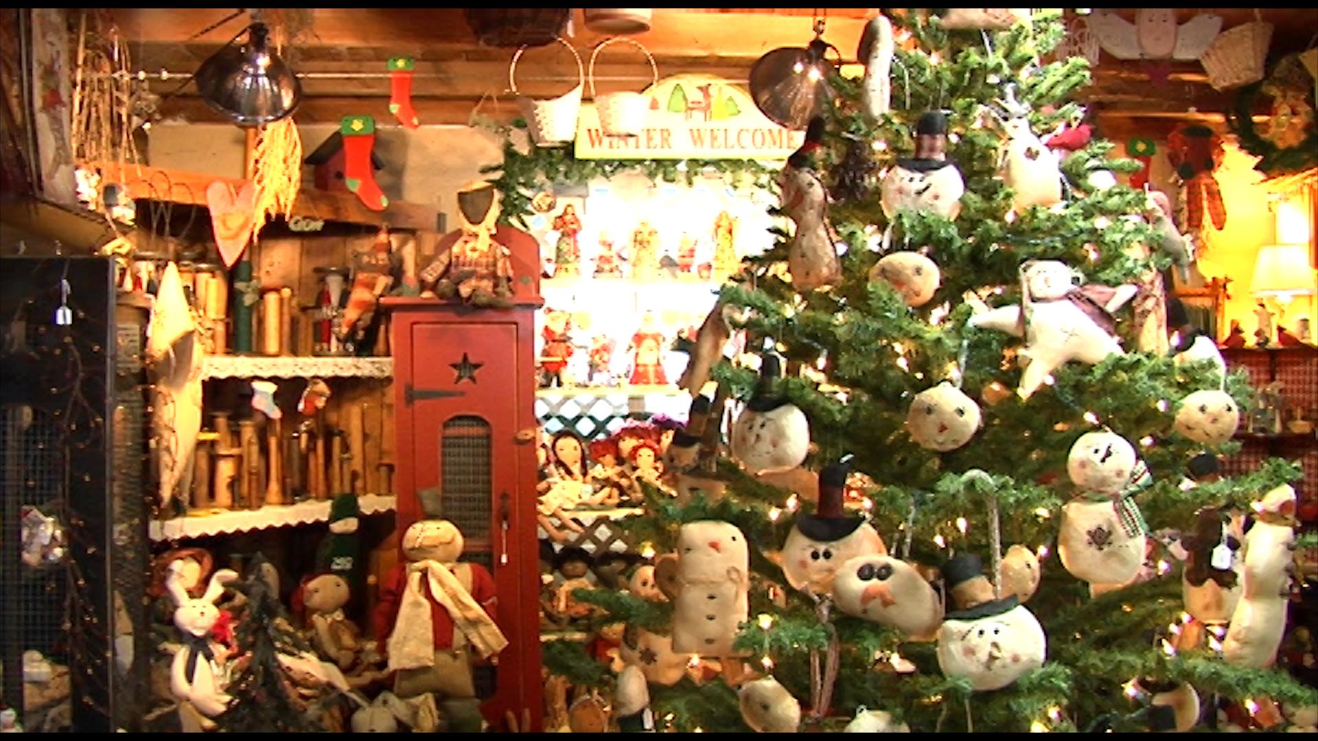 cottage gift shop web pic_1511147536851.jpg