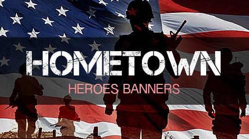 hometown-heroes-banners_1510305912274.jpg