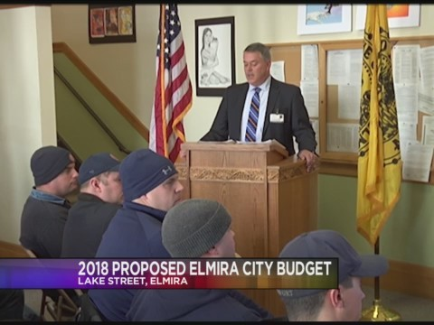 2018_Proposed_Elmira_City_Budget_0_20171215180716